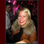hdn_osterparty_30032013_1x.jpg