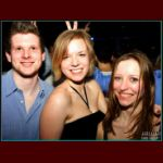 hdn_osterparty_30032013_2b.jpg