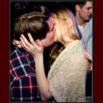 hdn_osterparty_30032013_3d.jpg